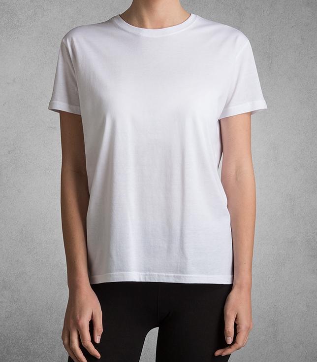 חולצה טריקו נשים